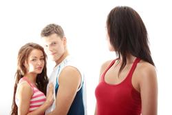 Relationships_LoveAddict